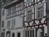Goldener Hirschen Bregenz..jpg