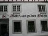 Goldener Hirschen Bregenz.jpg