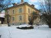 Putzwerterhaltung Pucher Villa Feldkirch.jpg