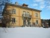 Villa Pucher.jpg