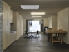 Architekturbüro Boltshauser Zürich