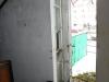 Haus Jehle vor dem Umbau..jpg