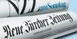 Neue Zürcher Zeitung - Domizil - 04.05.2012