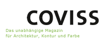 Raum und Zeit Coviss März 2013